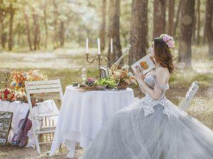 Esküvői fotózás - profi csapat komplett szolgáltatás