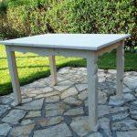 Möbel Ohne Oberflächen-Behandlung